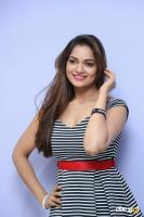 Ashwini at Pelliki Mundu Prema Katha Trailer Launch (59)