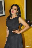Flora Saini New Stills (17)