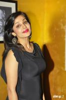 Flora Saini New Stills (19)