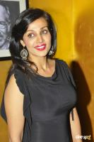 Flora Saini New Stills (21)