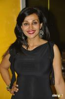 Flora Saini New Stills (7)