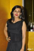 Flora Saini New Stills (9)