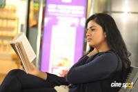 Sreemukhi in Babu Baga Busy (1)