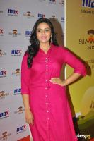Sreemukhi Latest Images (1)