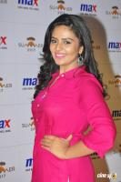 Sreemukhi Latest Images (13)