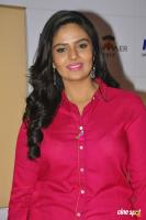 Sreemukhi Latest Images (21)