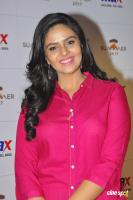Sreemukhi Latest Images (4)