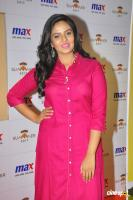 Sreemukhi Latest Images (6)