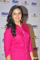 Sreemukhi Latest Images (9)