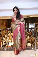 Shriya Latest Pics (1)