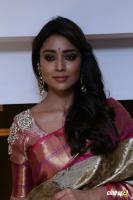 Shriya Latest Pics (10)