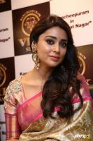 Shriya Latest Pics (22)