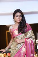 Shriya Latest Pics (3)