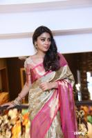 Shriya Latest Pics (4)