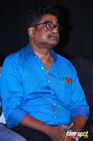 Pichuva Kaththi Audio Launch (49)