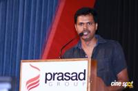Pichuva Kaththi Audio Launch (66)
