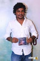 Pichuva Kaththi Audio Launch (67)