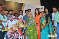 Thappu Thanda Movie Audio Launch Photos
