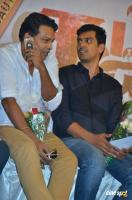 Thappu Thanda Audio Launch (17)