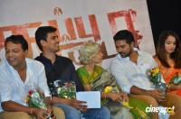 Thappu Thanda Audio Launch (18)