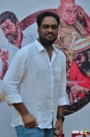 Thappu Thanda Audio Launch (2)