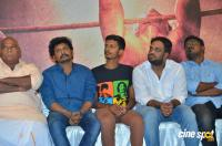 Thappu Thanda Audio Launch (20)