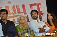 Thappu Thanda Audio Launch (21)
