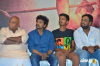 Thappu Thanda Audio Launch (22)