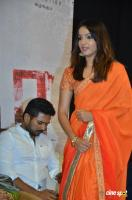 Thappu Thanda Audio Launch (23)