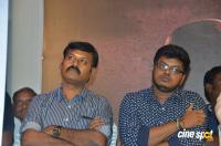 Thappu Thanda Audio Launch (25)