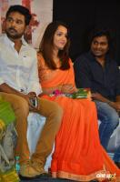 Thappu Thanda Audio Launch (26)
