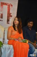 Thappu Thanda Audio Launch (30)