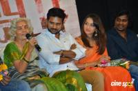 Thappu Thanda Audio Launch (32)