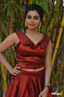 Anisha Xavier at Pichuva Kaththi Audio Launch (11)