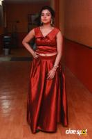 Anisha Xavier at Pichuva Kaththi Audio Launch (15)
