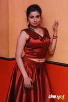 Anisha Xavier at Pichuva Kaththi Audio Launch (26)