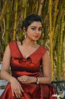 Anisha Xavier at Pichuva Kaththi Audio Launch (6)