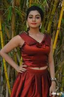 Anisha Xavier at Pichuva Kaththi Audio Launch (9)