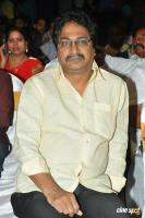 Bava Maradalu Audio Launch (21)