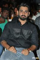 Bava Maradalu Audio Launch (24)