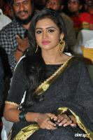 Bava Maradalu Audio Launch (25)