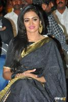 Bava Maradalu Audio Launch (29)