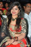 Bava Maradalu Audio Launch (30)