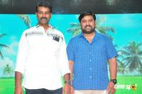 Bava Maradalu Audio Launch (34)