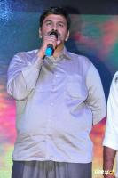 Bava Maradalu Audio Launch (40)