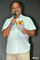 Bava Maradalu Audio Launch (43)