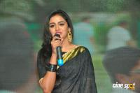 Bava Maradalu Audio Launch (44)