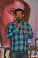Mayavan Audio Launch (4)