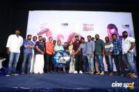 Mayavan Audio Launch (52)