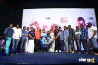 Mayavan Audio Launch (54)